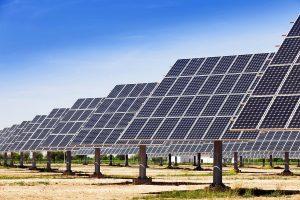 10 avantages pour des panneaux solaires
